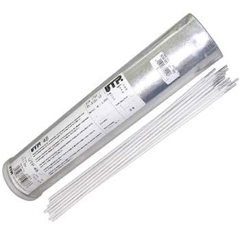 Elektrode UTP 48