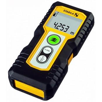Laser-Entfernungsmesser STABILA Mod. LD 220