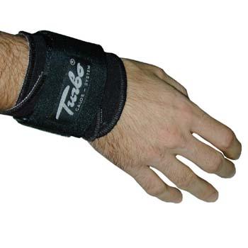 Thermotherapeutische Handgelenkbandage TURBO Mod. 850.