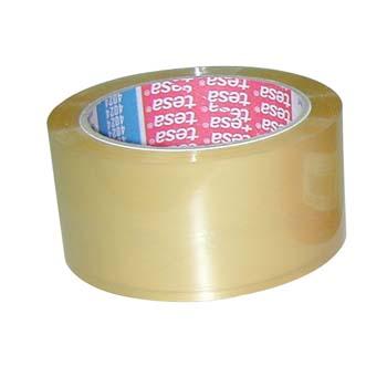 Transparentes Universal-Verpackungsklebeband
