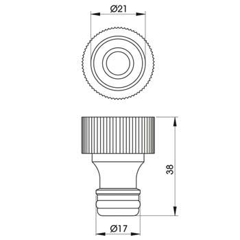 GAR-900-E