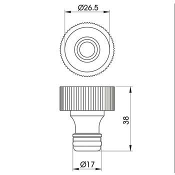 GAR-901-E