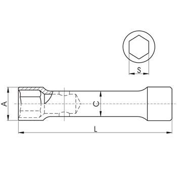 IRI-055-E
