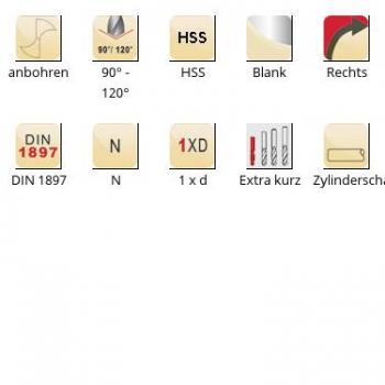 esq-A122_dim_de