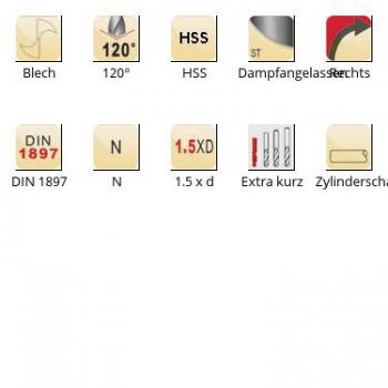 esq-A123_dim_de