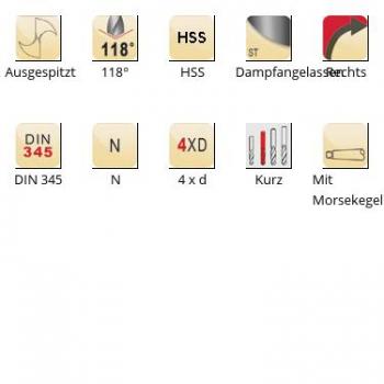 esq-A130_dim_de