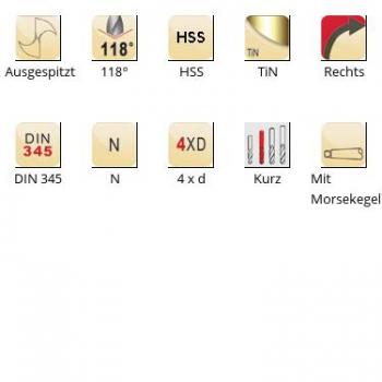 esq-A530_dim_de