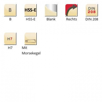 esq-B161_dim_de