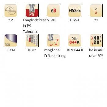 esq-C169_dim_de
