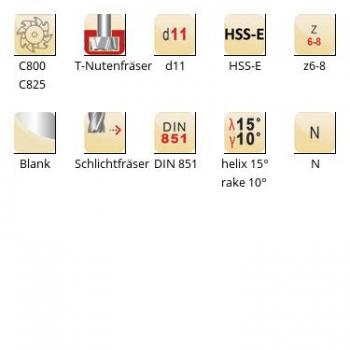 esq-C800_dim_de