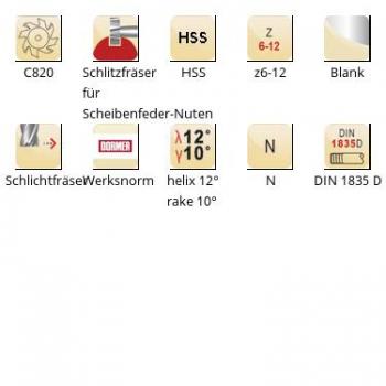 esq-C820_dim_de