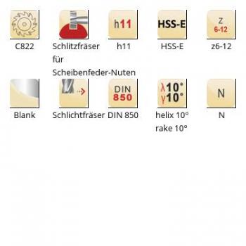 esq-C822_dim_de