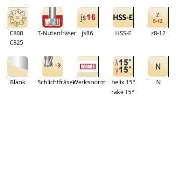 esq-C825_dim_de