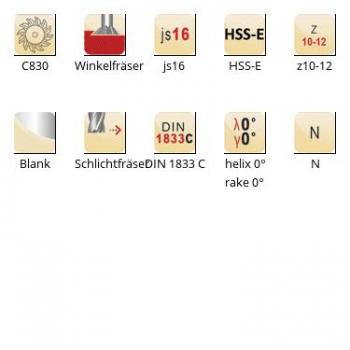 esq-C830_dim_de