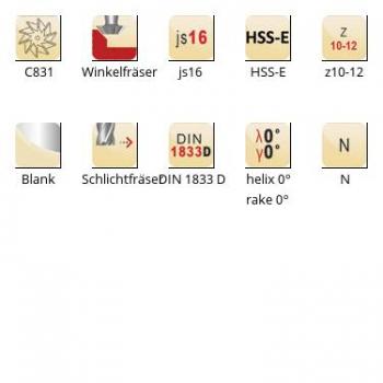 esq-C831_dim_de