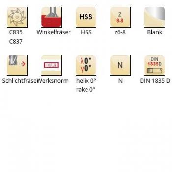 esq-C837_dim_de