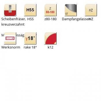 esq-D752_dim_de
