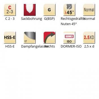 esq-E043_dim_de