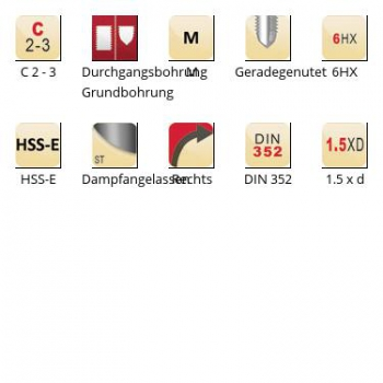 esq-E102_dim_de
