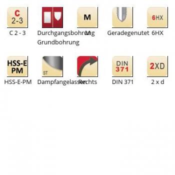 esq-E201_dim_de