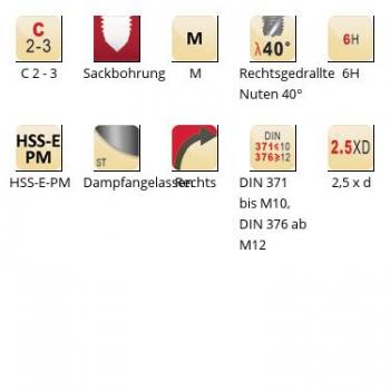 esq-E238_dim_de