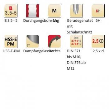 esq-E240_dim_de