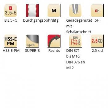 esq-E241_dim_de
