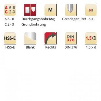 esq-E250_dim_de