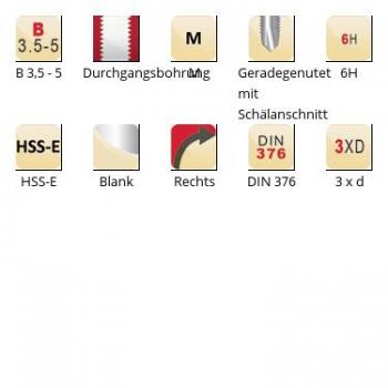 esq-E266_dim_de