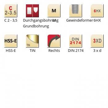 esq-E292_dim_de