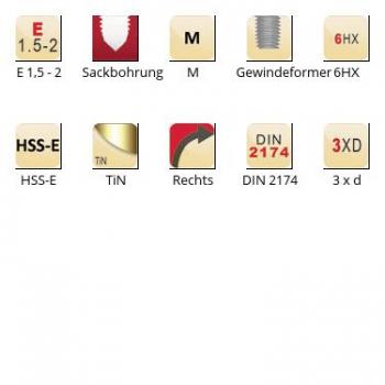 esq-E293_dim_de