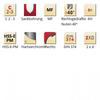esq-E300_dim_de