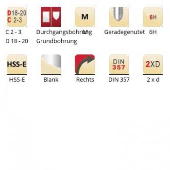 esq-E303_dim_de