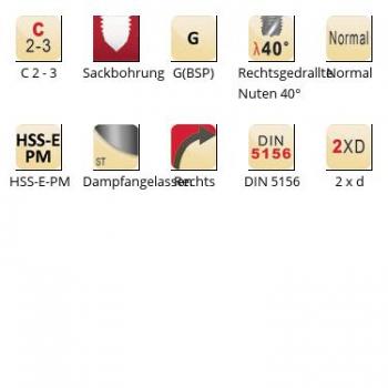 esq-E382_dim_de