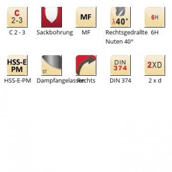 esq-E383_dim_de