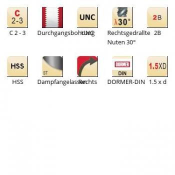 esq-E651_dim_de