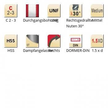 esq-E654_dim_de