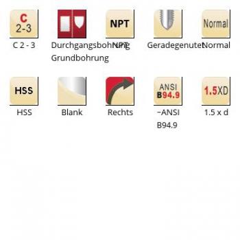 esq-E710_dim_de