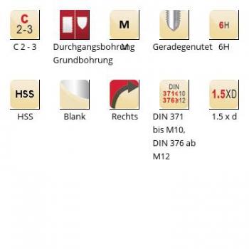 esq-E781_dim_de