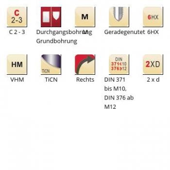 esq-T210_dim_de