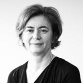 Elvira Puig
