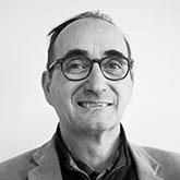 Joaquim Masramon