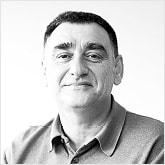 Josep Bramon